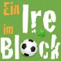 Ein Ire im Block Podcast Download