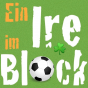 Ein Ire im Block Podcast Download