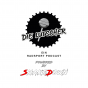 Die Lutscher - Ein Radsport-Podcast powered by ShakeDown Podcast Download