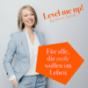 LEVEL ME UP! Podcast Download