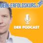 Dein-Erfolgskurs.de - Der Podcast Podcast Download