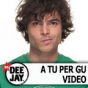 A Tu per Gu Video Podcast Download
