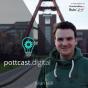 pottcast.digital Podcast Download