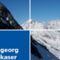 Gletscher Im Klimasystem - Messinstrumente ohne Gebrauchsanweisung Podcast Download