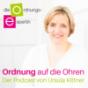 Der OrdnungsPodcast von Ursula Kittner