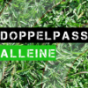 Doppelpass Alleine Podcast Download
