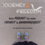Podcast Download - Folge Transformiere deine Ängste in Wachstum! - Interview mit Sebastjan Pütz online hören