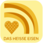 Das heisse Eisen Podcast Download