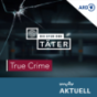 Die Spur der Täter - Der True Crime Podcast des MDR Download