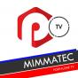 mimmaTEC.TV - Foto, Video, Audio [HD] Podcast Download