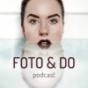 Foto & Do