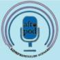 Afropod: Kompromisslos Schwarz Podcast Download