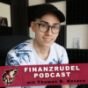 Finanzrudel Audio Experience Podcast Download