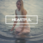 Heartful Podcast Download