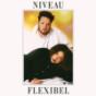 niveauflexibel Podcast Download