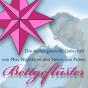 Bettgeflüster - schwul gedatet... Podcast Download