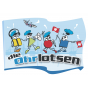 Ohrlotsen Podcast Download