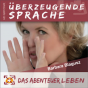 Podcast Download - Folge DAUS26_Perfektion_weckt_Aggression online hören
