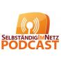 Selbständig im Netz » Podcast Podcast Download