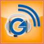 Test-Technologie von GÖPEL electronic Podcast Download