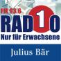 Radio 1 - Finanztalk mit Julius Bär Podcast herunterladen