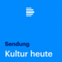 dradio-Kultur Heute, komplette Sendungen Podcast Download