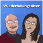 Wiederholungstäter Serienpodcast Podcast Download