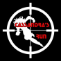 Cassandra's Run Podcast Download