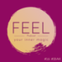 FEEL your inner magic Podcast Download