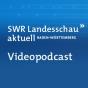 SWR Aktuell BW: Sendung 21.45 Uhr im Landesschau aktuell Baden-Württemberg Podcast Download