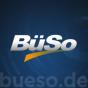 BüSo: Videos von BüSoTV Podcast herunterladen