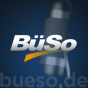 BüSo: Audio-Podcast mit Helga Zepp-LaRouche Podcast Download
