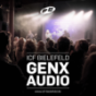 ICF Bielefeld GenX Audio Podcast Download
