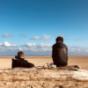 Les hommes perdus | Reisegezwitscher