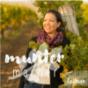 munter-macher Podcast Download