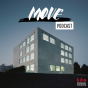 MOVE Podcast Download