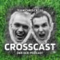 CrossCast - Der OCR Podcast Download