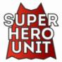 Superhero Unit Podcast Download