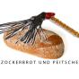Zockerbrot und Peitsche Podcast Download