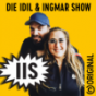 IIS Podcast Download