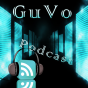 GuVo Podcast Download