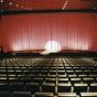 Der KRONEHIT Kinotester Podcast Download