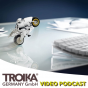 TROIKA TV Podcast Download