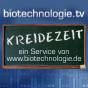 Kreidezeit Podcast Download