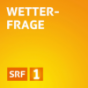 Wetterfrage Podcast Download