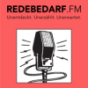 REDEBEDARF.FM Podcast Download