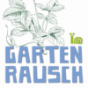 Gartenrausch Podcast Download