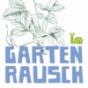 Podcast : Gartenrausch