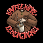 Podcast : Kaffee, Kippe, Lederjacke!