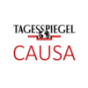 Causa - Der Ideenpodcast Podcast Download